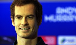 Andy-Murray-Tennis-ATP-Tour