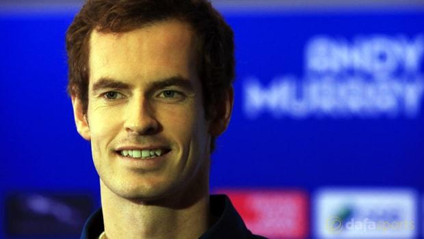 Andy-Murray-Tennis-ATP-Tour
