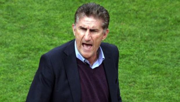 Argentina-coach-Edgardo-Bauza