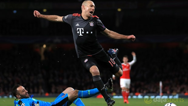 Arjen-Robben-Bayern-Munich-Champions-League