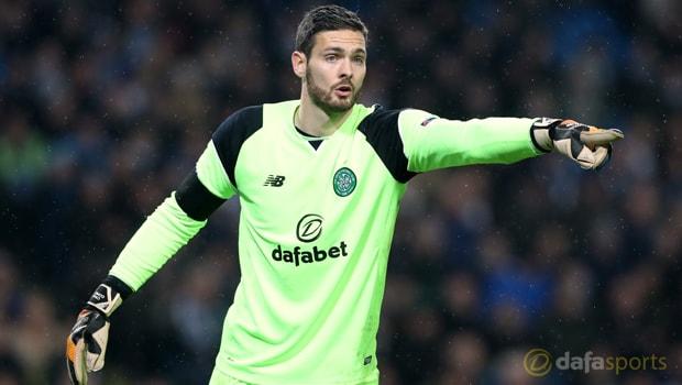 Celtic-goalkeeper-Craig-Gordon