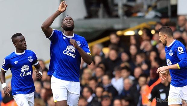 Everton-forward-Romelu-Lukaku