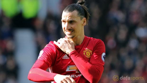Man-United-striker-Zlatan-Ibrahimovic