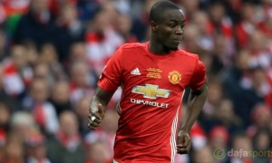 Manchester-United-Eric-Bailly-Europa-League
