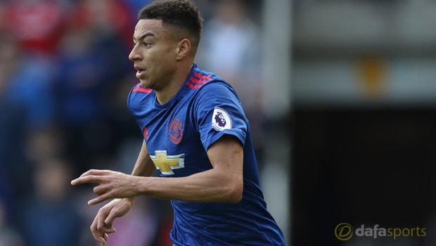 Manchester-United-winger-Jesse-Lingard