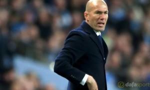 Real-Madrid-coach-Zinedine-Zidane-Champions-League