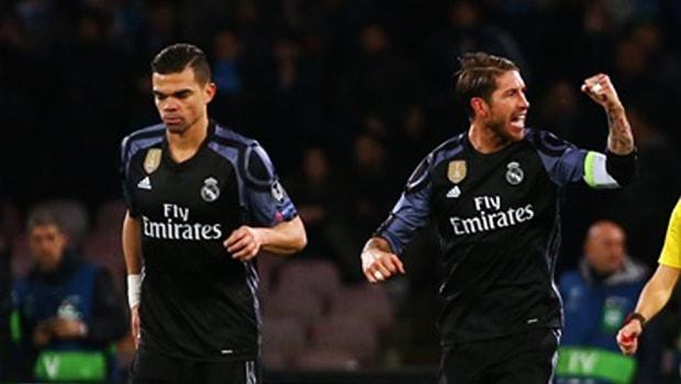 Sergio-Ramos-Real-Madrid-Champions-League