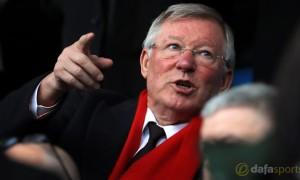 Sir-Alex-Ferguson-Manchester-United-Europa-League-title