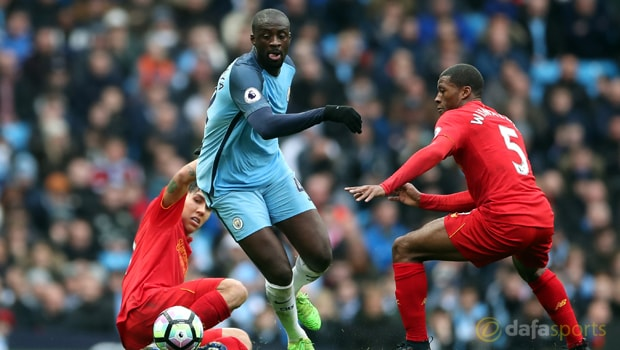 Yaya-Toure-Manchester-City