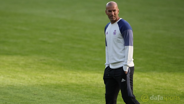 Zinedine-Zidane-Real-Madrid