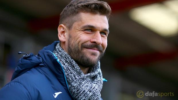 Fernando-Llorente-Swansea-City