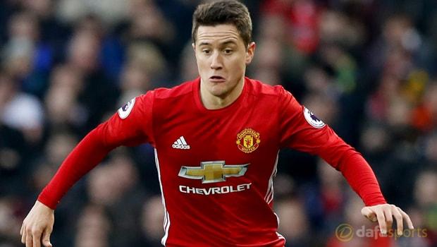 Manchester-United-star-Ander-Herrera