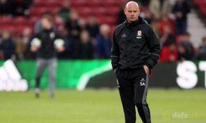 Steve-Agnew-Middlesbrough