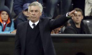 Ancelotti-has-big-regrets-over-Bayern-Munich-knockouts