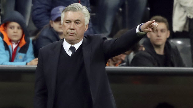 Ancelotti-has-big-regrets-over-Bayern-Munich-knockouts