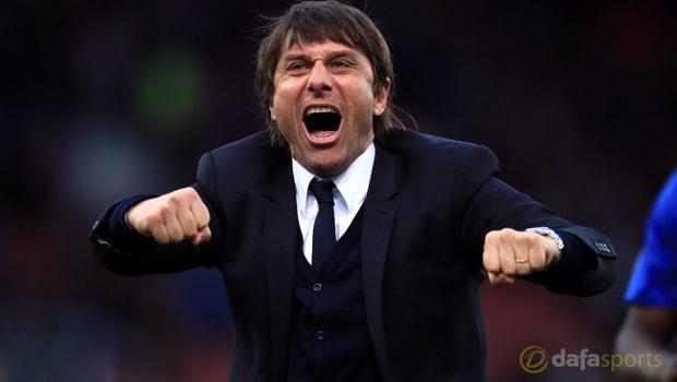 Antonio-Conte-Chelsea-vs-Arsenal-FA-Cup