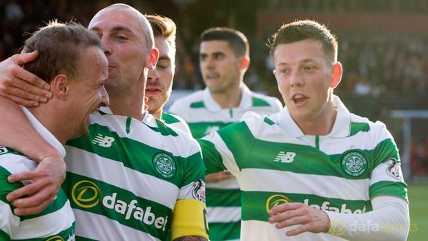 Celtic-Scott-Brown