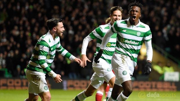 Dedryck-Boyata-Celtic-vs-Aberdeen-Scottish-Cup-final