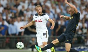 Glik-tips-Monaco-to-reach-Champions-League-final