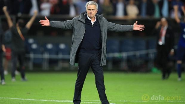 Man-United-boss-Jose-Mourinho