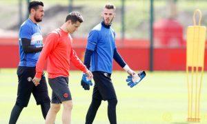 Manchester-United-midfielder-Ander-Herrera-Europa-League