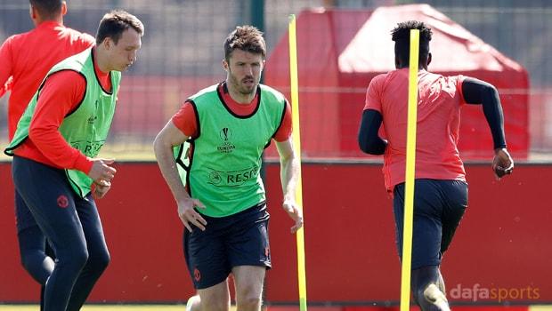 Manchester-United-veteran-Michael-Carrick-Europa-League