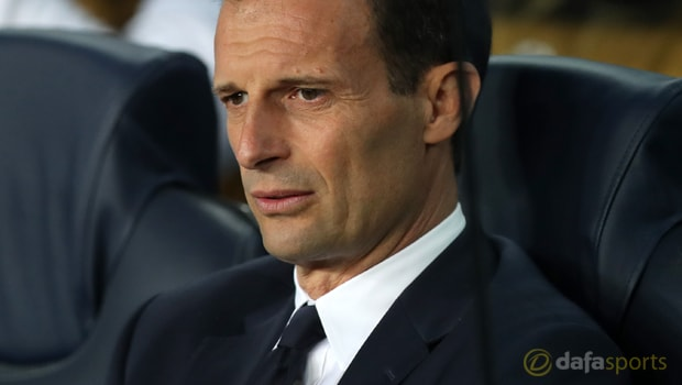 Massimiliano-Allegri-Juventus-Champions-League