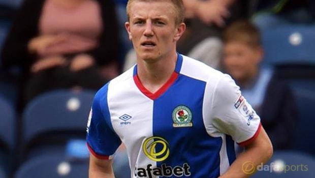 Scott-Wharton-Blackburn-Rovers