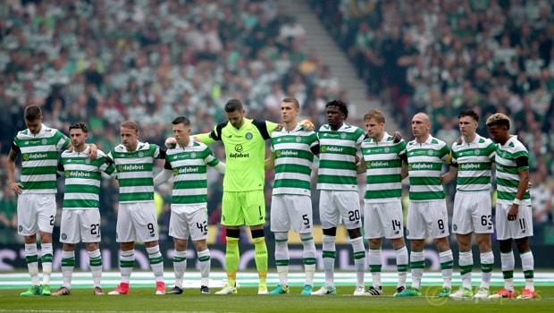 Celtic-Stadium-of-Light-anniversary