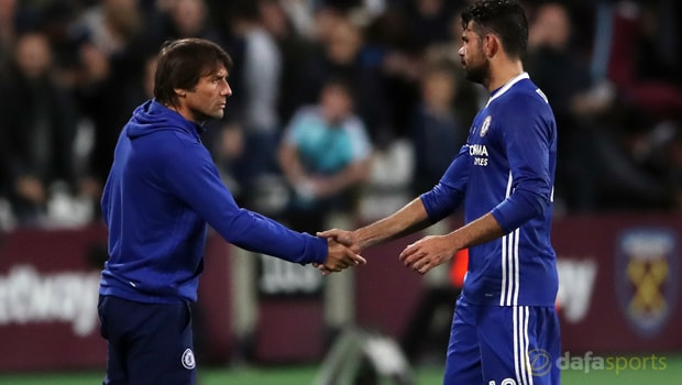 Chelsea-striker-Diego-Costa