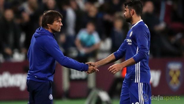 Chelsea-striker-Diego-Costa