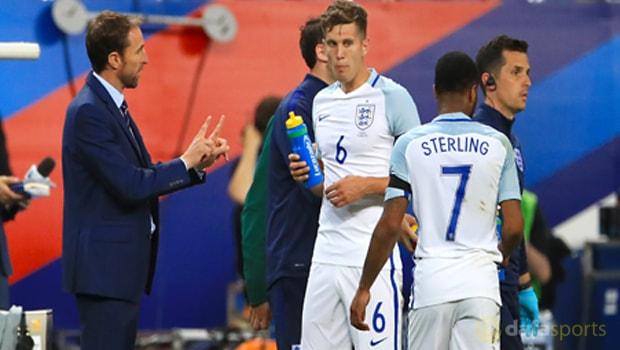 Gareth-Southgate-England-World-Cup-2018