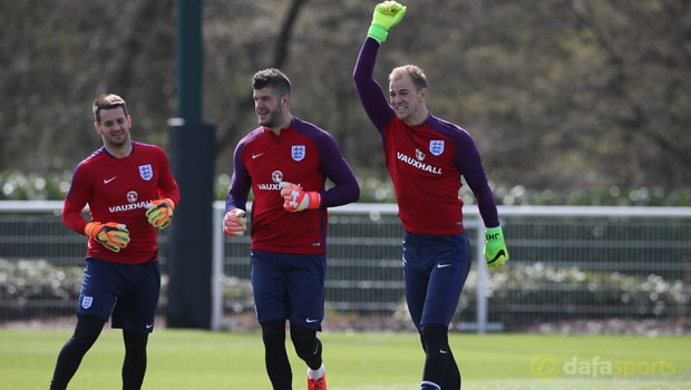 Joe-Hart-England-World-Cup-2018