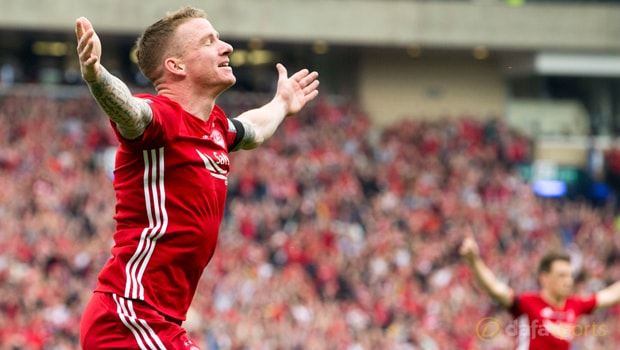 Jonny-Hayes-Aberdeen-to-Celtic