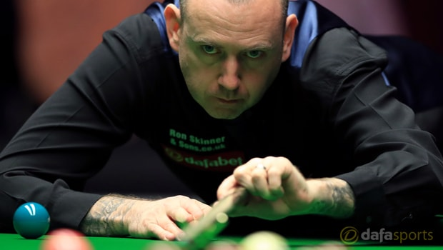 Mark-Williams-Snooker-Riga-Masters