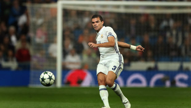 Pepe-confirms-Real-Madrid-exit