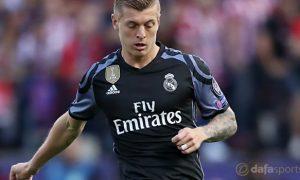 Real-Madrid-midfielder-Toni-Kroos