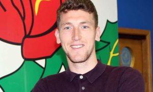 Richie-Smallwood-Blackburn-Rovers-chances