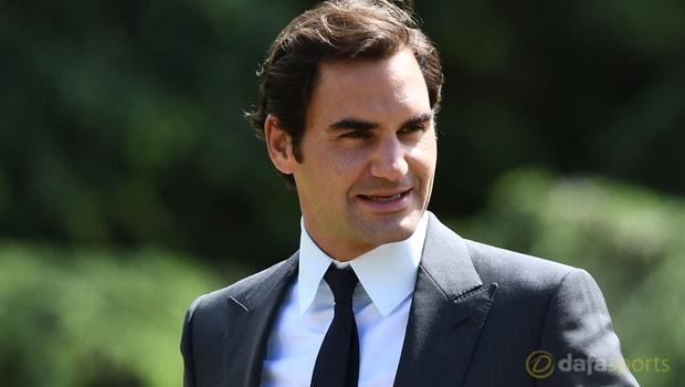 Roger-Federer-Wimbledon-crown