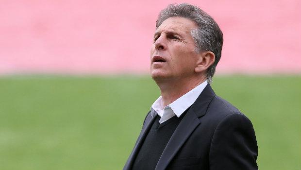 Saints-sack-Claude-Puel