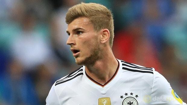Timo-Werner-Germany-Confederations-Cup
