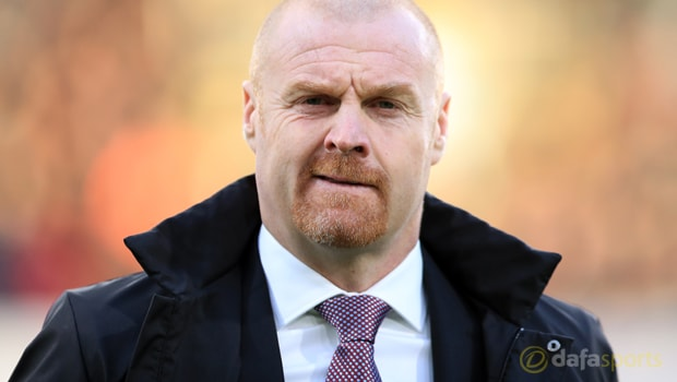 Burnley-coach-Sean-Dyche