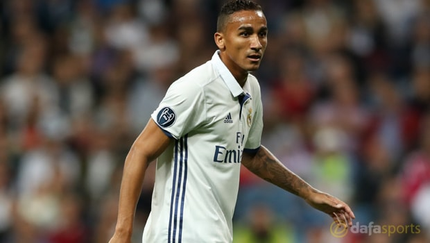 Danilo-Real-Madrid-to-Manchester-City