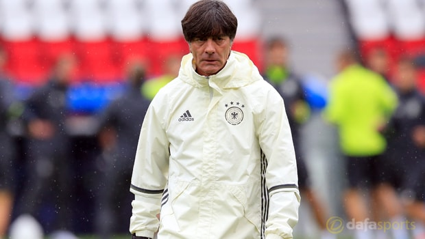 Germany-boss-Joachim-Low