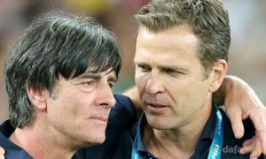 Germany-general-manager-Oliver-Bierhoff