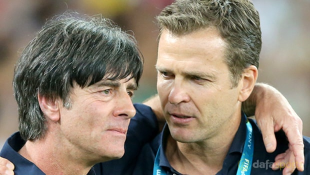 Germany-general-manager-Oliver-Bierhoff