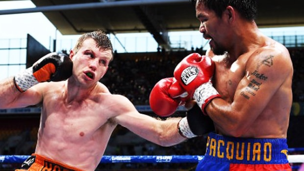 Jeff-Horn-vs-Manny-Pacquiao-Boxing