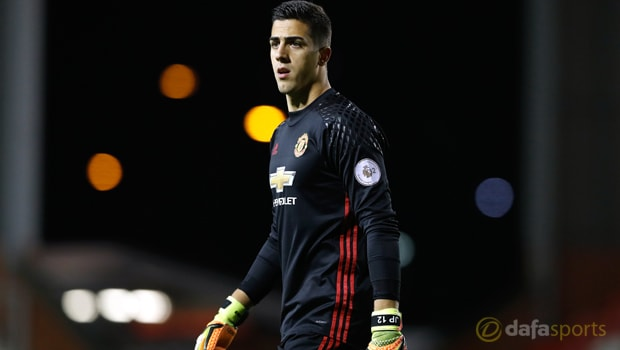 Joel-Pereira-Manchester-United