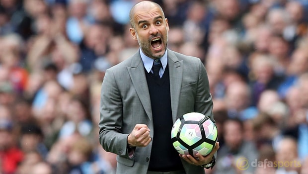 Manchester-City-boss-Pep-Guardiola-1