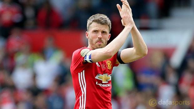 Manchester-United-captain-Michael-Carrick